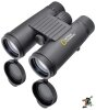 National Geographic 10x42 roof prism binoculars