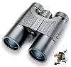 Tasco Waterproof 10x42 Special Roof Binoculars