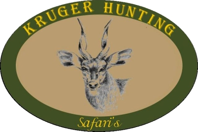 Kruger Hunting products