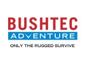 Bushtec Adventure - only the rugged survive