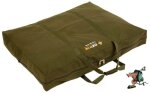 Oztrail Canvas Furniture Bag - Medium