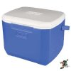 Coleman 16 Qt Excursion cooler (blue)