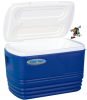 Totai 34.5 L Cooler Box
