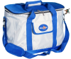 Totai 36 Can Cooler Bag
