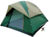 Totai 4 Man Tent