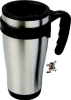 LQuip 450 ml travel mug