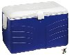 CADAC 45l cooler box