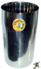 LQuip Stainless Steel 500 ml Tumbler