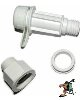 Coleman Drain Assembly (Marine Xtreme Cooler)