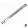 Campingaz stainless steel burner for 3 - 4 series barbeques