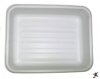Coleman cooler tray