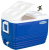 Totai 57 L Cooler Box