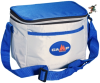 Totai 6 Can Cooler Bag