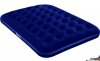Bestway Flocked Double Air Bed