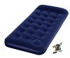 Bestway Easy Inflate Flocked Air Bed (Single)