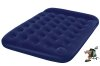 Bestway Easy Inflate Flocked Air Bed (Double)
