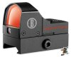 Bushnell First Strike Red Dot Auto Sight