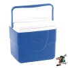 Coleman 9QT (8L) Excursion Cooler (blue)