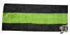 AfriTrail Weaver Sleeping Bag (Green/Black)