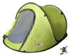AfriTrail EZY Pitch 2 Pop-Up Tent