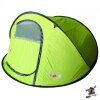AfriTrail EZY Pitch 3 Pop-Up Tent