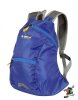 Oztrail Apollo 15 Day Pack