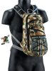 Oztrail Blue Tongue Camo 2L Hydration Pack
