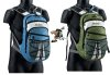 Oztrail Monitor 3L Hydration Pack