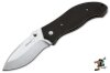 Boker Plus Resurrection Gen. 2. (Folding Knife)