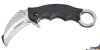 Boker Magnum Alpha Kilo (Folding Knife)