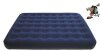 Bestway Comfort Quest Queen Flocked Airbed