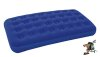 Bestway Comfort Quest Twin Flocked Airbed