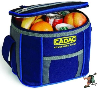 CADAC 6 can canvas cooler bag