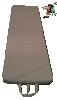 Bushtec Canvas Roll-up Mattress