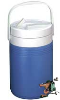 Coleman 1 Gallon (3.6L) jug (blue)