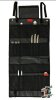 Securetech cutlery organiser 6 place