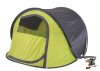 Oztrail Blitz 3 Pop Up Tent
