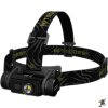 NiteCore HC60 Rechargeable Headlamp