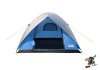 Bushtec Harrier Dome Tent 3m x 3m