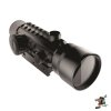 iProtec Red/Green Dot 2X42 Scope