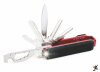 Keyport Pivot Outdoor bundle (red)
