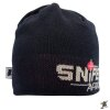 Sniper Knitted Beanie (Black) SALE
