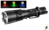 NiteCore MH27 Rechargeable Flashlight