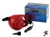 LQuip 450L/Min 12V Air Bed Inflator