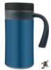 LQuip Thermal Mug (Matt Blue)