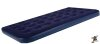 LQuip Single Flocked Air Bed