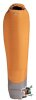 Oztrail TrekSmart 4 Season Sleeping Bag (Orange)