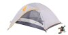Oztrail Vertex 2P Hiking Tent