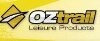 Oztrail Leisure Products