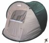 Totai Pitch & Go Tent
